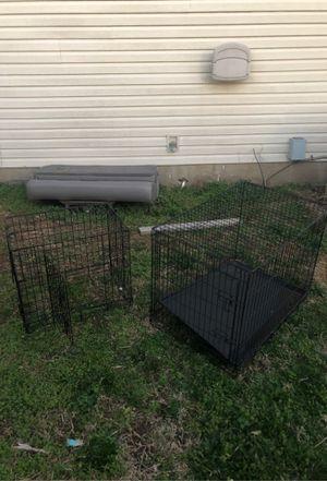 Dog creates for Sale in Smyrna, TN