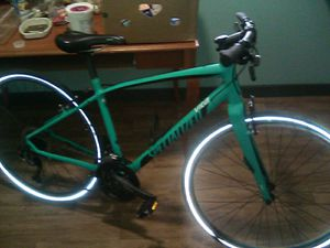 Vita elite Specialized for Sale in Lakewood, CO
