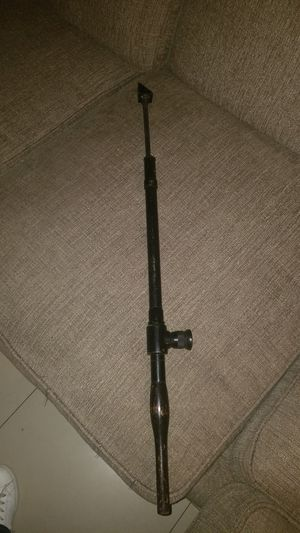 WW2 Japanese trench periscope for Sale in Ontario, CA