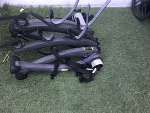 Saris Bike Rack for vehicles-holds 2 bikes for Sale in Chula Vista, CA