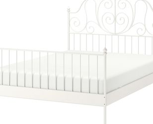 Free Full Size Bed for Sale in Brooklyn,  NY