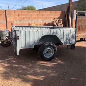 Utility Trailer for Sale in Tempe, AZ