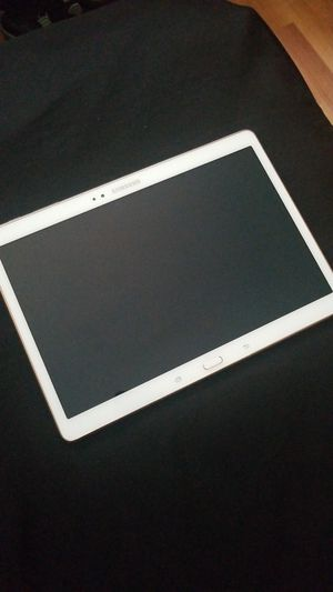 Galaxy Tab 2 10.5 for Sale in St. Louis, MO
