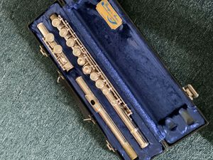 Used flute for Sale in Fairfield, CT