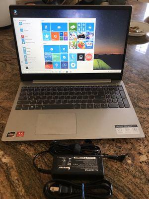Lenovo Ideapad 330S 15.6 includes for Sale in CA, US