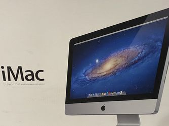 iMac for Sale in Molalla,  OR