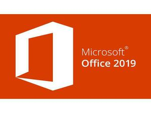Microsoft Office Professional Retail 2019 for Sale in Fort Lauderdale, FL