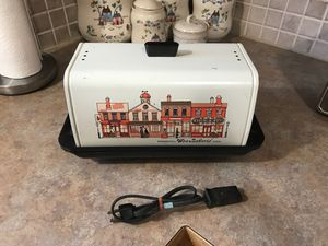 Presto Wee Bakerie oven for Sale in Spokane, WA