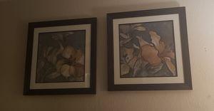 Picture frames for Sale in Phoenix, AZ