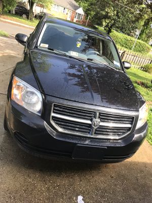 Dodge Caliber 2007 for Sale in Silver Spring, MD