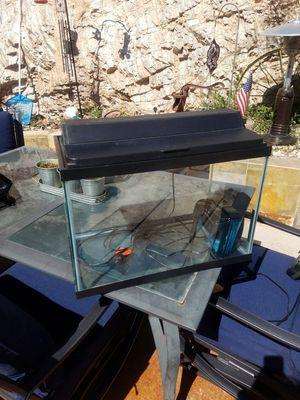 Aquarium for Sale in Phoenix, AZ