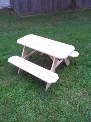 New And Used Outdoor Furniture For Sale In Virginia Beach Va Offerup