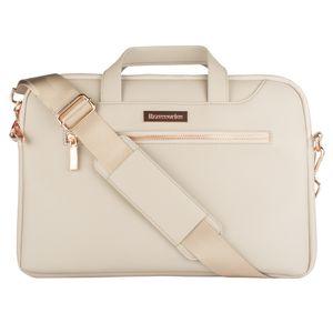 Premium Leather Laptop Bag for Macbook Air 13 & Macbook Pro 13 for Sale in Miami, FL