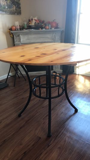 Used table for sale for Sale in Artesia, CA