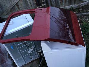 Suburban k5 blazer Chevy door 73-91 for Sale in Chicago, IL