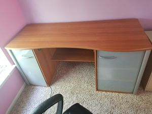 Office furniture for Sale in Canton, MI
