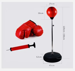 Brand new speed bag $90 for Sale in Saint James, NY