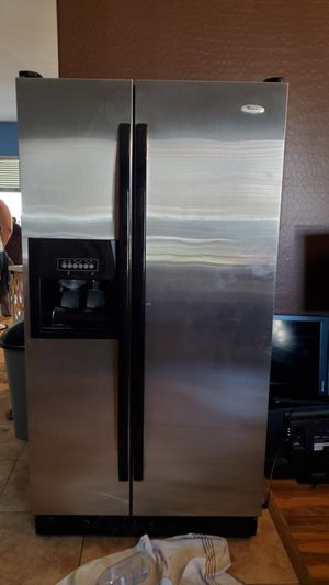 Kitchen appliances for Sale in Laveen Village, AZ