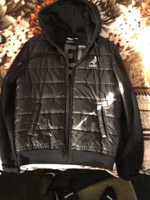 AeroPost Jacket Hoody for Sale in Los Angeles, CA