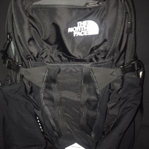North Face Recon Backpack for Sale in Lynnwood, WA