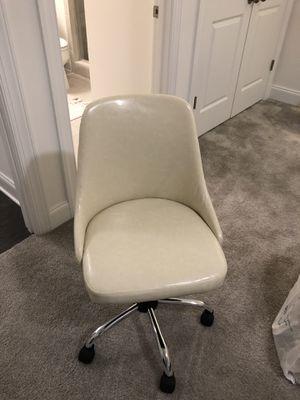 Vintage desk chair for Sale in Atlanta, GA