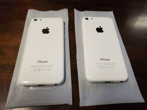 iPhone 5C 16GB GSM Unlocked for Sale in Jurupa Valley, CA