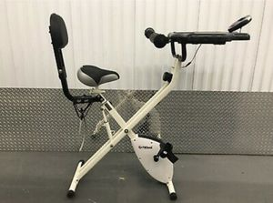 FitDesk for Sale in Brooklyn, NY