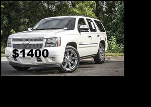 Price$1400 Taoe LTZ for Sale in Frederick, MD