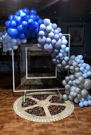 Balloon Garlands for Sale in Glendale, AZ