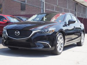 2016 Mazda Mazda6 for Sale in Queens, NY