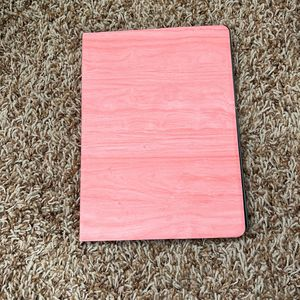 9.7 iPad pro case for Sale in South Salt Lake, UT