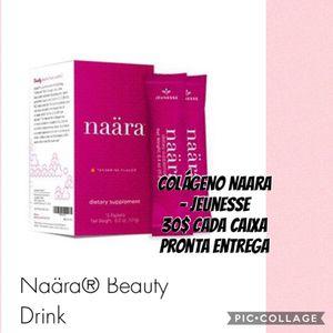 Colágeno Naara - Jeunesse for Sale in Tampa, FL