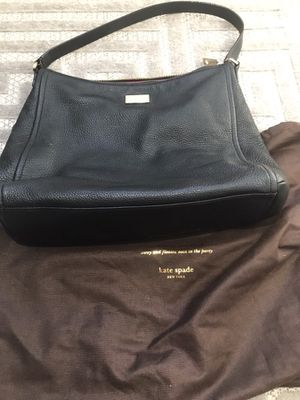 Kate spade bag for Sale in Dearborn Heights, MI