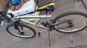 New bike and pre owned bike for Sale in Pico Rivera, CA