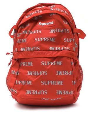 Supreme backpack for Sale in Claremont, CA