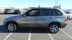 BMW X5 for Sale in Scottsdale, AZ