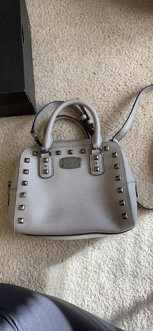 Michael Kors for Sale in Chardon, OH