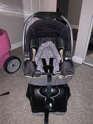 Infant car seat for Sale in Oceanside, CA