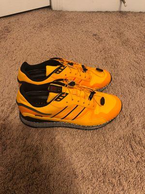 Adidas LIVESTOCK size 12 for Sale in Atlanta, GA