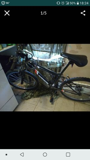 Mountain bike for Sale in Minneapolis, MN