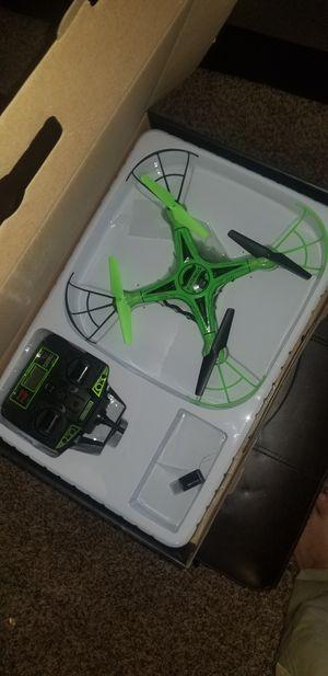 Hd drone for Sale in Tacoma, WA