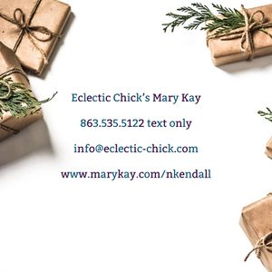 Mary Kay for Sale in Bartow, FL