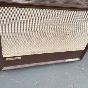 Gas Heater for Sale in Columbia, SC