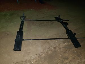 Ladder rack for Sale in Perris, CA