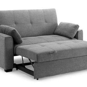 QUEEN SOFA SLEEPER for Sale in Portland, OR
