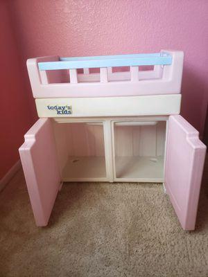 Play crib for Sale in Menifee, CA