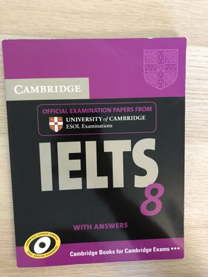 IELTS for Sale in Columbia, SC
