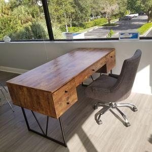 Office Desks for Sale in Boca Raton, FL