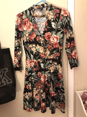 Forever 21 Dress for Sale in Los Angeles, CA