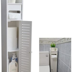 Small Bathroom Storage Corner for Sale in Hialeah, FL